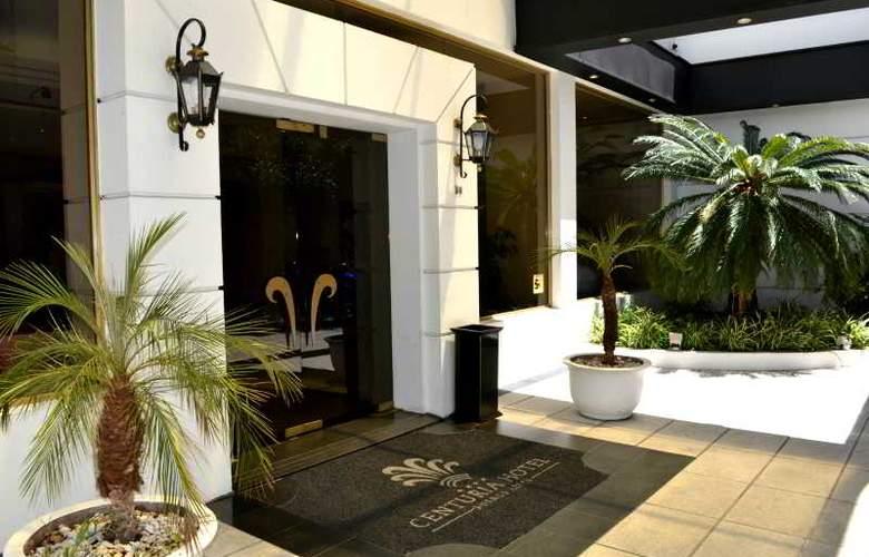 Centuria - Hotel - 2