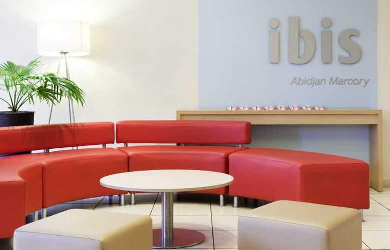 Ibis Abidjan Marcory - General - 0