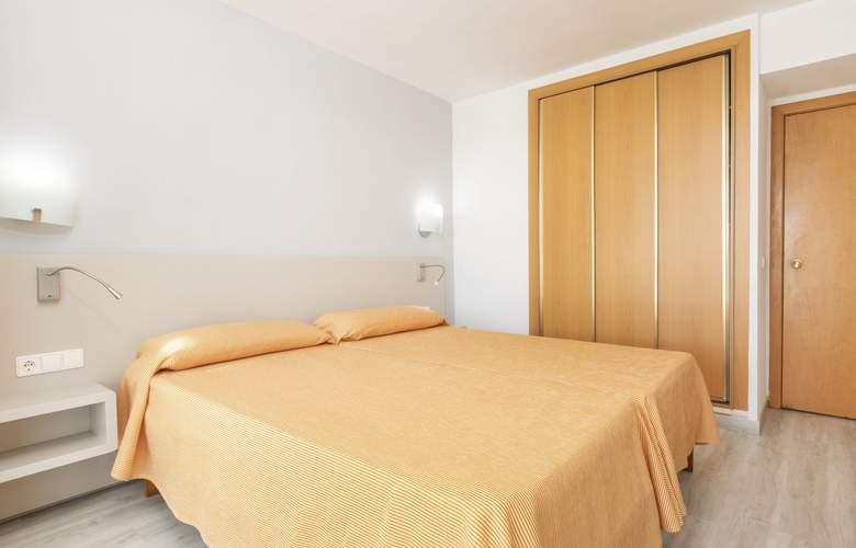 Cala d'Or Playa - Room - 11