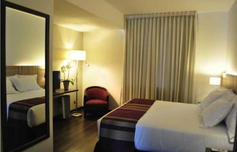Aku Hotels - Room - 1