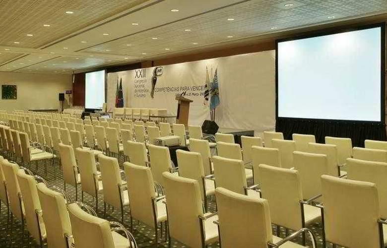 Sana Lisboa - Conference - 8