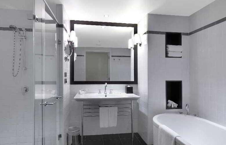 Amora Hotel Jamison - Room - 8