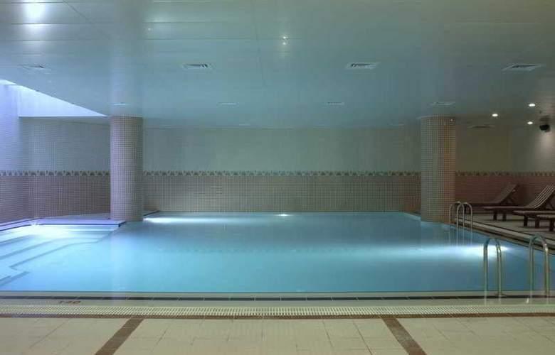 Dedeman Sanliurfa - Pool - 5