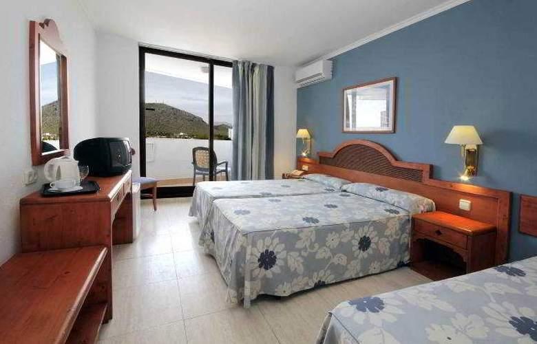 Aluasoul Alcudia Bay - Room - 8
