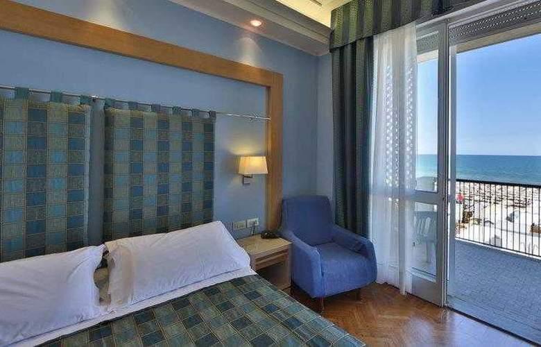 Best Western Abner's - Hotel - 31