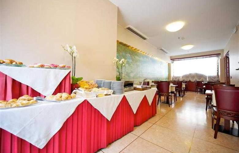 Luxor - Hotel - 67