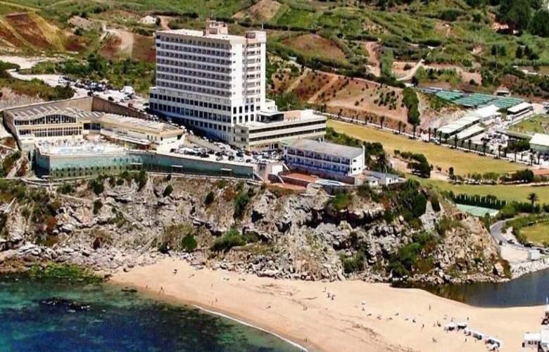 Golf Mar - Hotel - 15