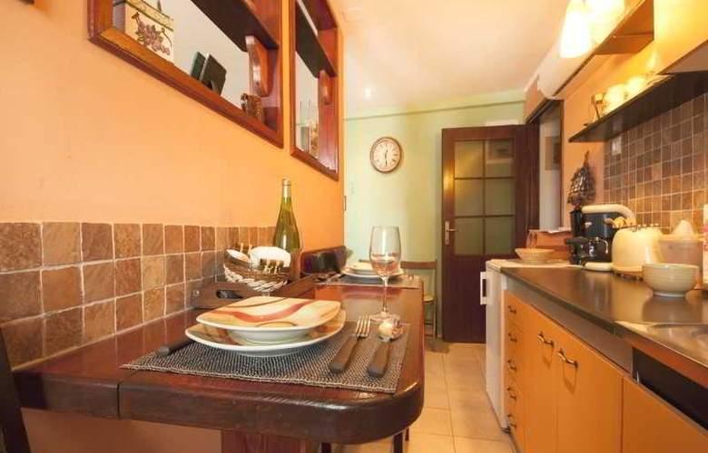 Apartment Sara - Room - 7