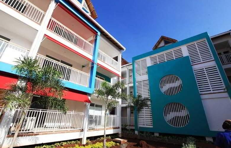 Decameron Isleño - Hotel - 5