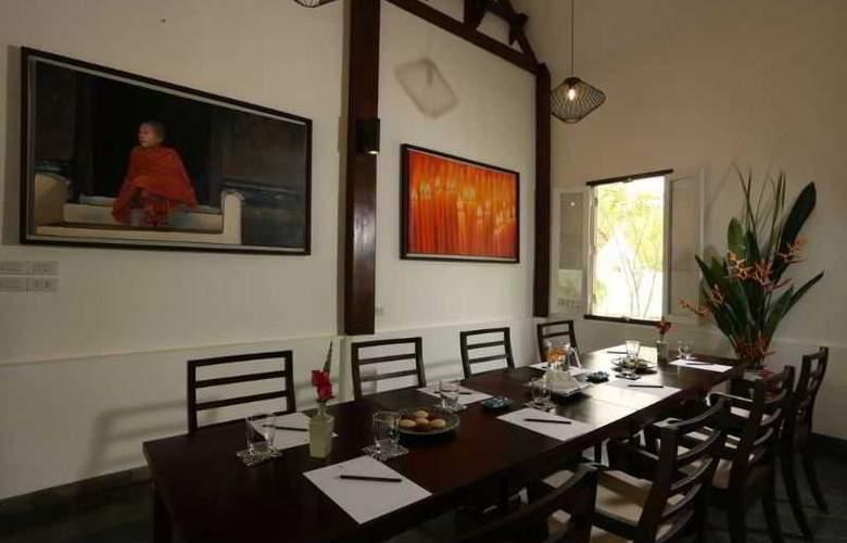 Kiridara Villa Ban Visoun - Room - 10