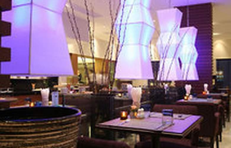 Grand President - Restaurant - 8