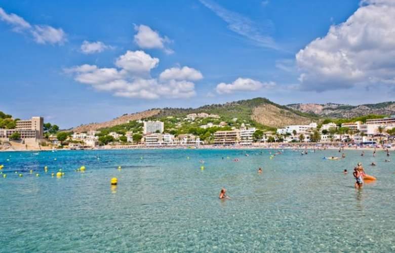 Playas Paguera - Beach - 18