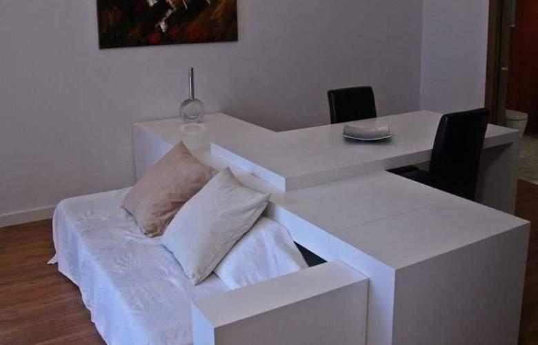 Coronado - Room - 4