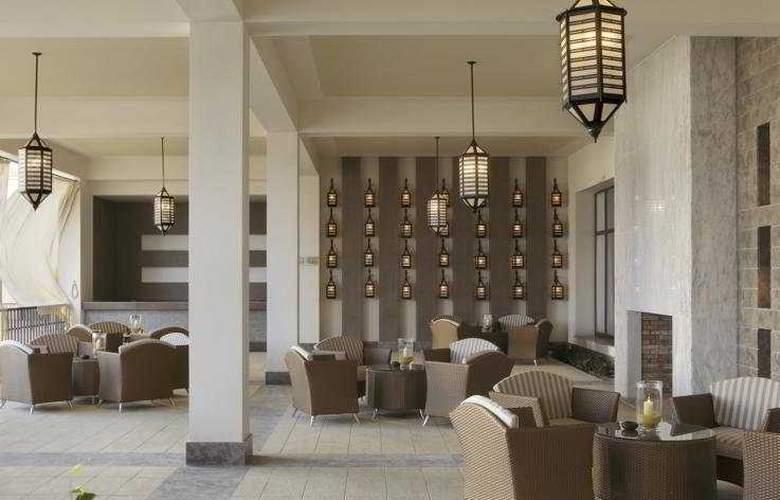 Jaz Crystal - Hotel - 0