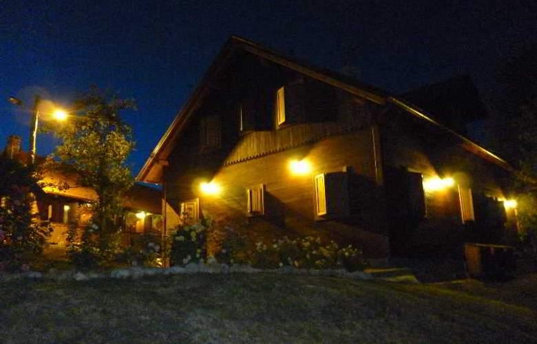 Heart Of Nature Srakovcic - Hotel - 0