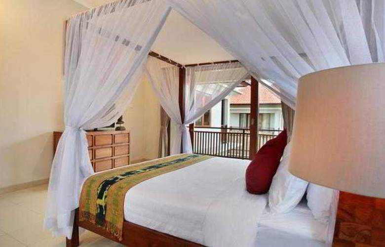Villa Madhya - Room - 16