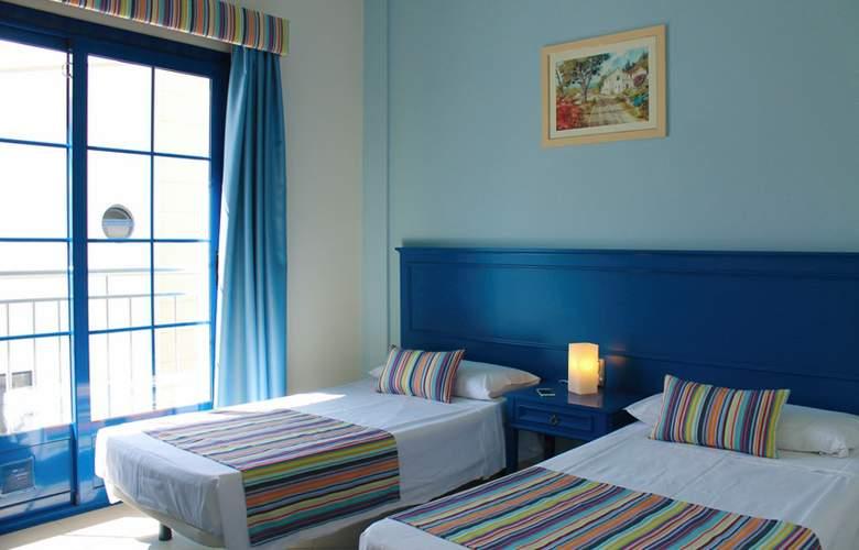 RK El Cabo - Room - 6