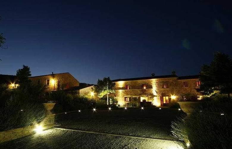Borgo San Pietro - General - 1