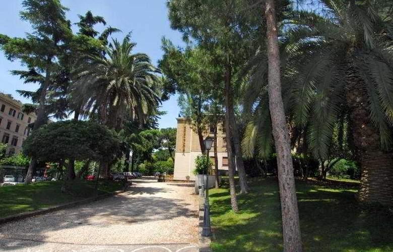 Santa Prisca - Hotel - 0