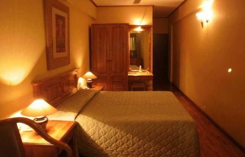 Casamara - Room - 2