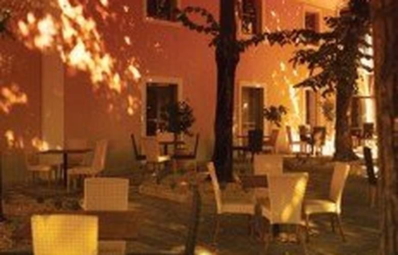 Falkensteiner Hotel Adriana - Terrace - 5