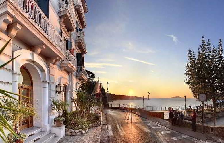 Mediterraneo - Hotel - 9