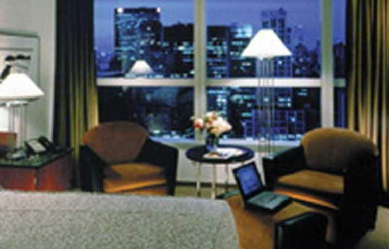 Millennium Times Square New York - Room - 2