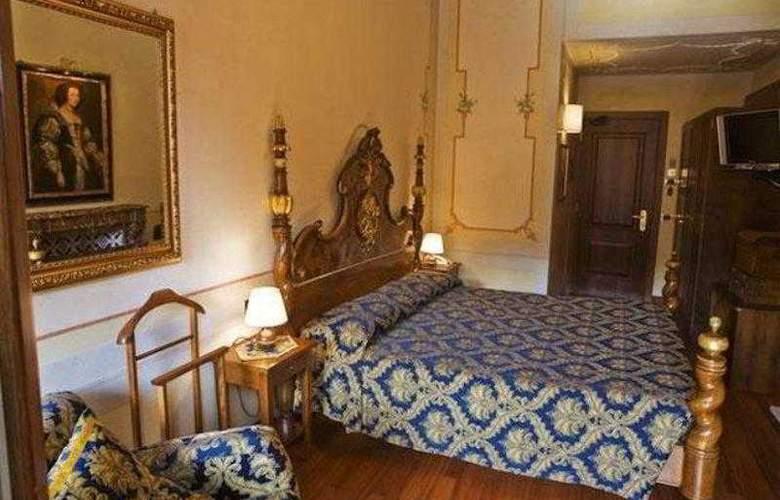 Hotel Ala - Room - 55