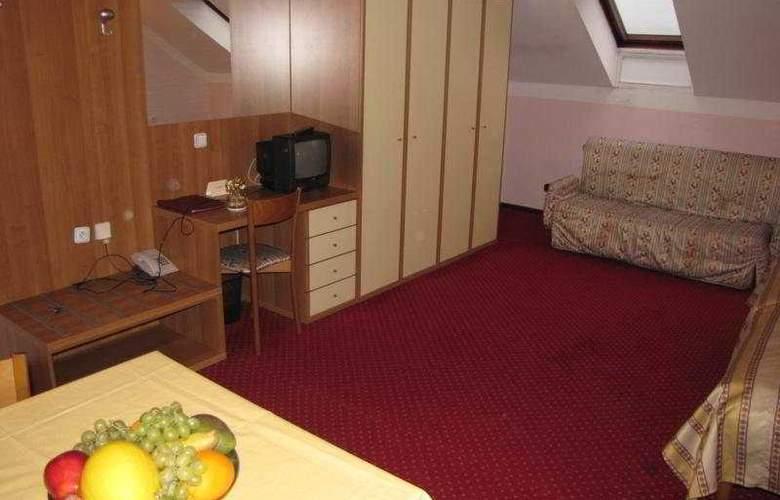 Residence Select - Room - 4