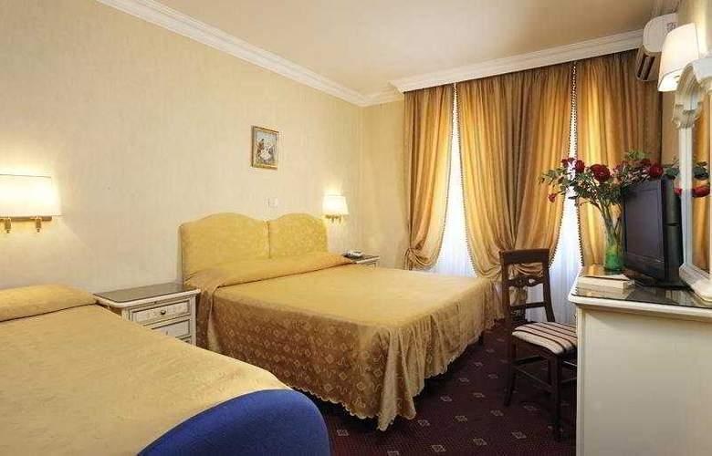 Siviglia - Room - 1