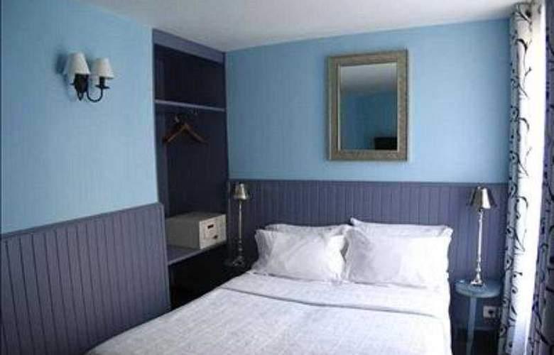 Monte Carlo - Room - 7