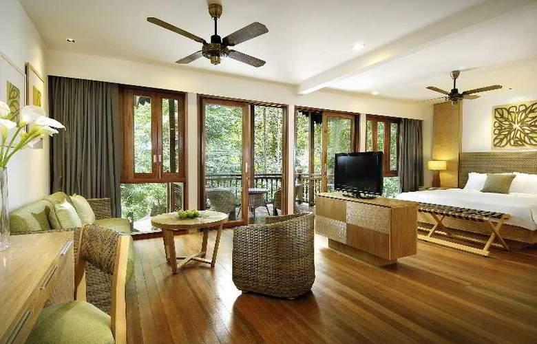 Berjaya Langkawi Resort - Room - 17