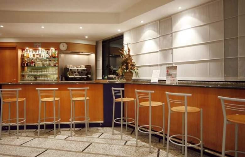 Express Aosta - Bar - 3