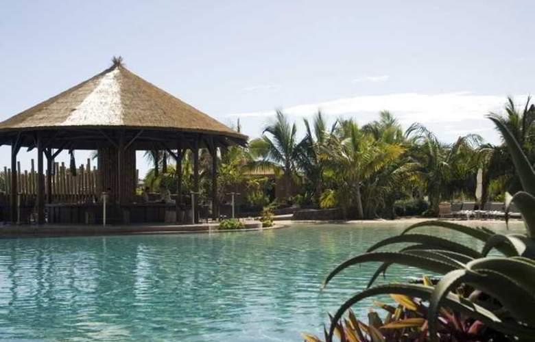 Lopesan Baobab Resort - Hotel - 13