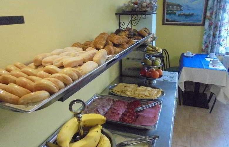 Azcona - Restaurant - 28