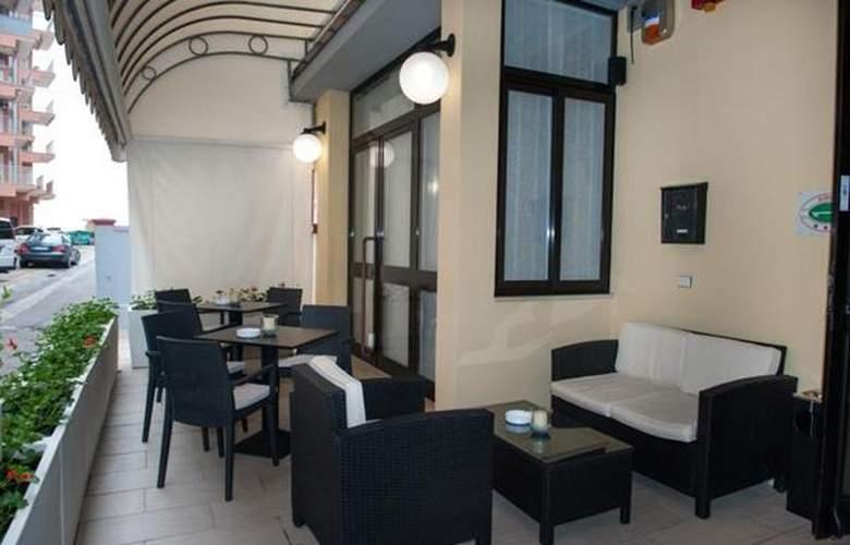 Anny - Hotel - 5