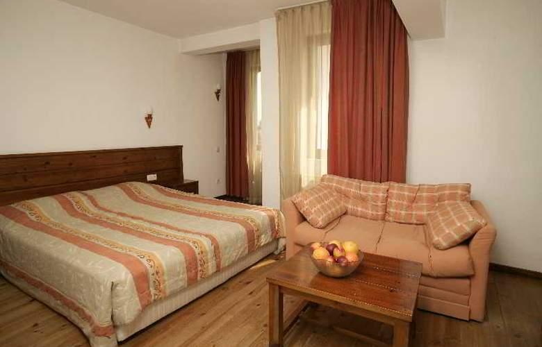 Banderitsa - Room - 6