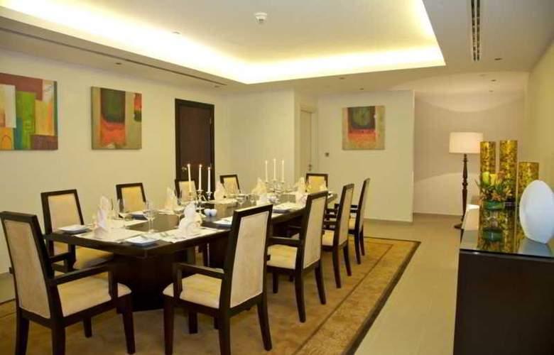 Mafraq - Restaurant - 12