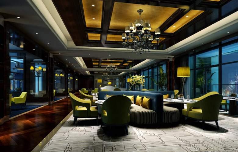 Maputo Afecc Gloria hotel - General - 12