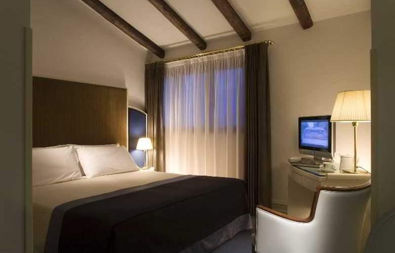 Bonvecchiati - Room - 19