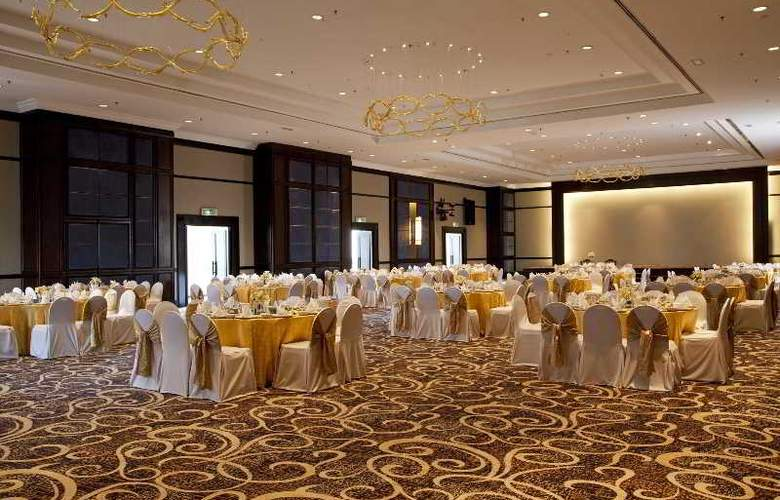 Vistana Hotel Kuantan - Conference - 15