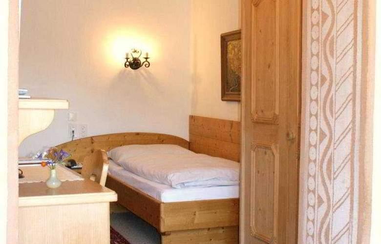 Baren - Room - 5