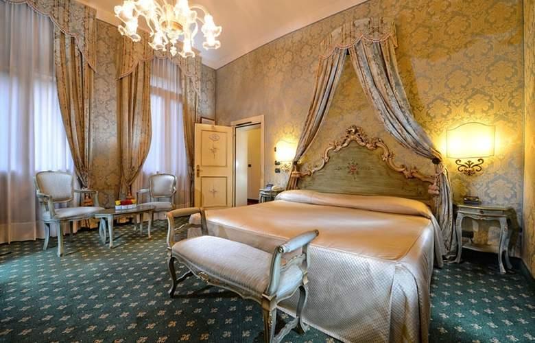 Ca' Rialto House - Room - 1