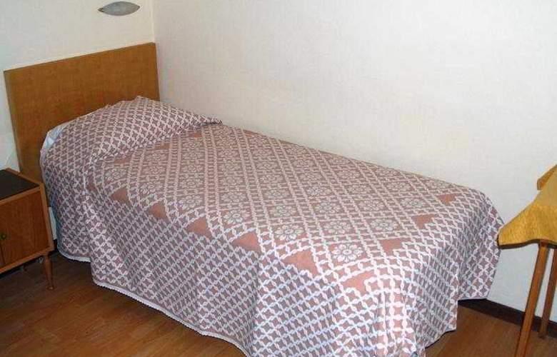 Conchiglia Hotel - Room - 7