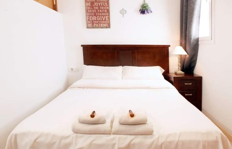 No 49 Barcelona Apartments - Room - 7