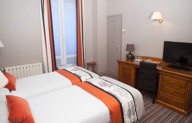 France D'Antin - Room - 6