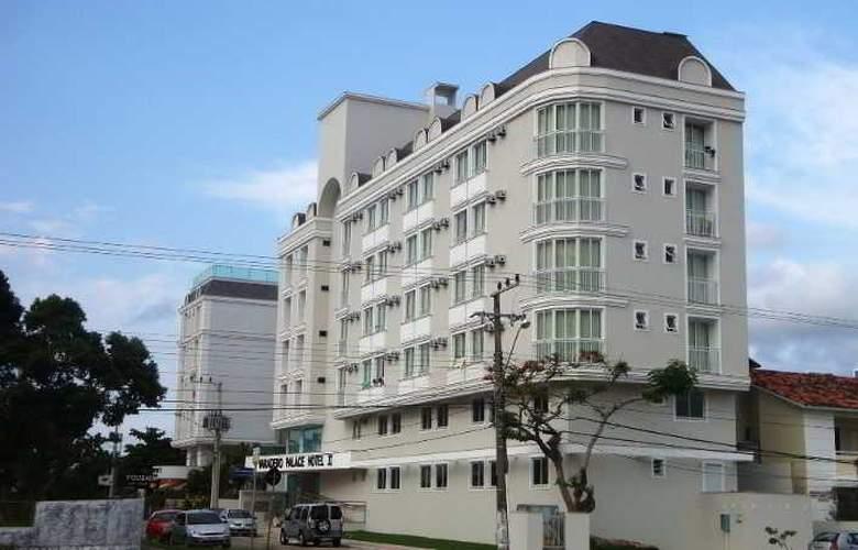 Varadero Palace II - Hotel - 0