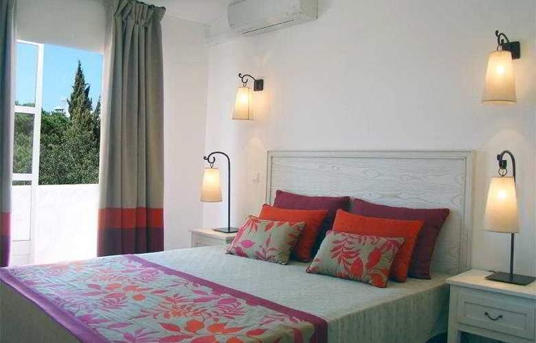 Rocha Brava Village Resort - Room - 4