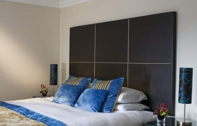 Rocpool Reserve - Room - 10