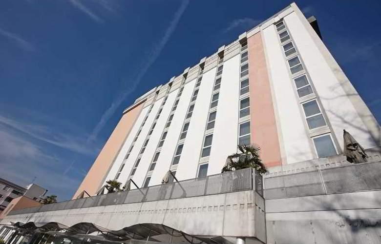 NH Vicenza - Hotel - 9